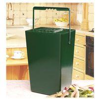 Kosz na resztki żywności i na odpady organiczne - Garland (5031670002396)
