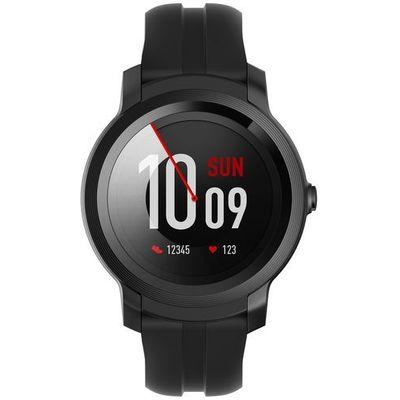 Smartwatche Ticwatch ELECTRO.pl
