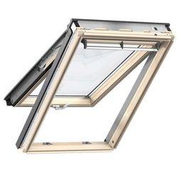 Okna dachowe  Velux extraOKNO