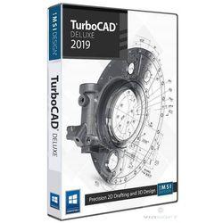 Programy graficzne i CAD   Viasoft