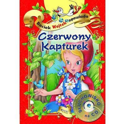 Książki dla dzieci Jedność