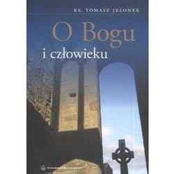 Leksykony przyrodnicze  Salwator InBook.pl