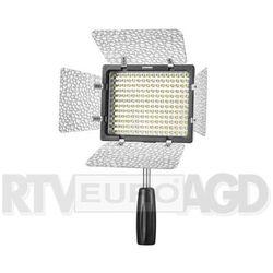 Lampy do kamer cyfrowych  Yongnuo RTV EURO AGD