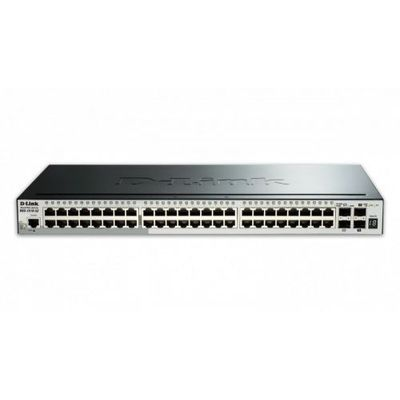 Switche i Huby D-Link