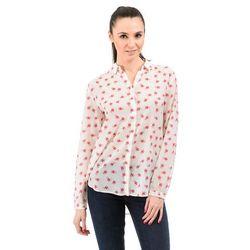 Koszule damskie LEE BeJeans