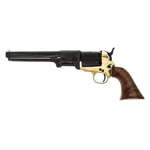 Rewolwer Pietta 1851 REB Confederate kal. 36 (CFT36) (2010000155967)