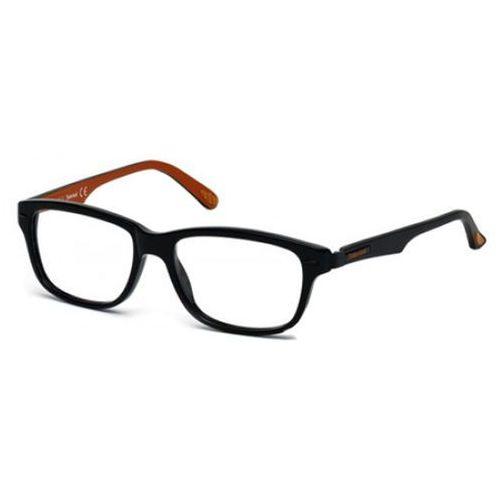 Okulary Korekcyjne Timberland TB1303 001