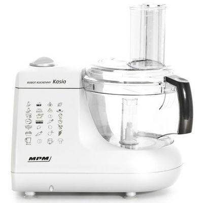 Roboty kuchenne MPM Product