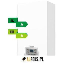 TERMET Auroks - Centrum Budowlane