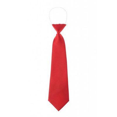 Krawaty, muszki, fulary 5.10.15. 5.10.15.