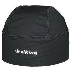 Nakrycia głowy i czapki Viking mSport