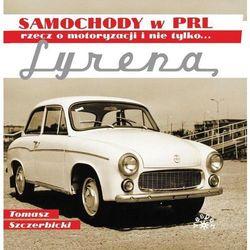 Albumy  Vesper Libristo.pl