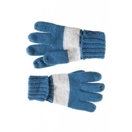 5.10.15. Rękawiczki 2x3529