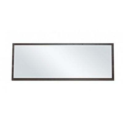 Lustra  QFI.pl - Quality Furniture