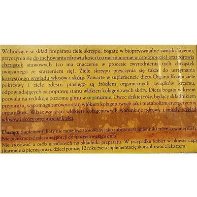 Witaminy i minerały BONIMED biogo.pl - tylko natura