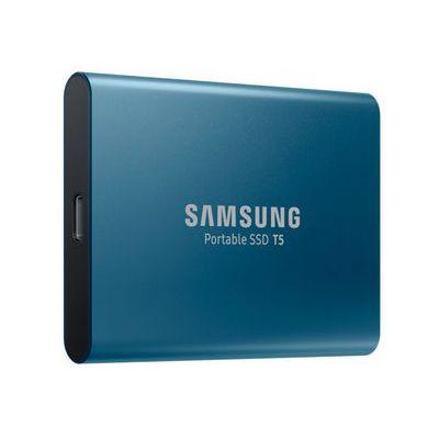 Dyski twarde do laptopów Samsung MediaMarkt.pl