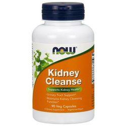 Pozostałe leki chorób układu moczowego i płciowego  Now Foods, USA Hurtownia Suplementów Diety i Kosmetyków Relax