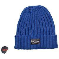 czapka zimowa POW - Wharfie Beanie Brooke (BE) rozmiar: OS