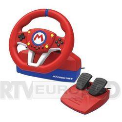 Kierownica HORI Mario Kart Racing Wheel Pro Mini do Nintendo Switch