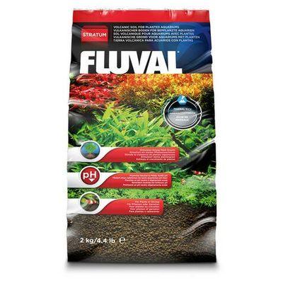Pozostałe akcesoria akwarystyczne FLUVAL FERA.PL