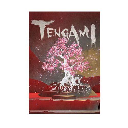 1c company Tengami - k00868- zamów do 16:00, wysyłka kurierem tego samego dnia!