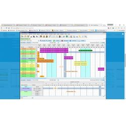 Programy biurowe i narzędziowe  S4H elmatech