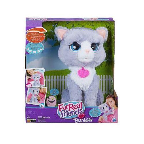 FurReal Friends Kotek Bootsie - Hasbro, 5_557190