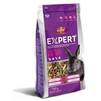 Vitapol expert karma pełnoporcjowa dla królika 15kg