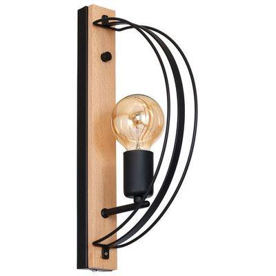 Lampy ścienne Luminex Ceny Opinie Recenzje Lamuzpl