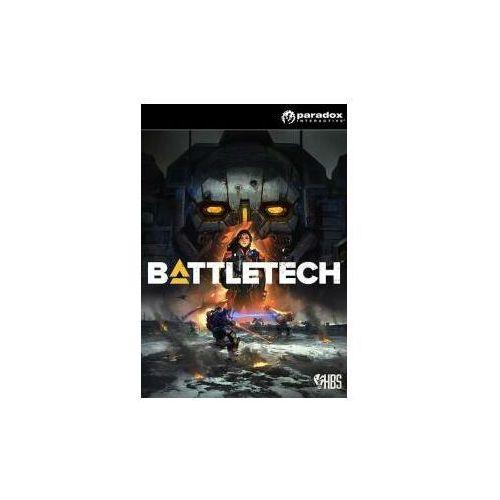BATTLETECH Heavy Metal - K01528- Zamów do 16:00, wysyłka kurierem tego samego dnia!