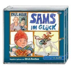 Książki dla dzieci  OETINGER