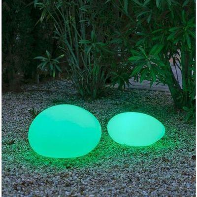 Lampy ogrodowe New Garden Completo.pl