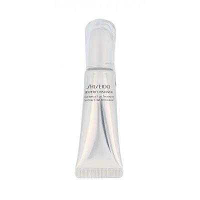 Kremy pod oczy Shiseido