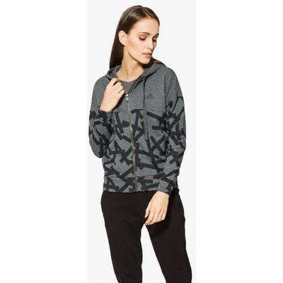 Bluzy damskie Adidas 50style.pl