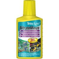 TETRA NitrateMinus 100ml