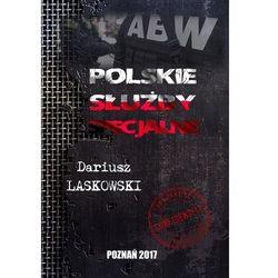 Prawo, akty prawne  FNCE TaniaKsiazka.pl
