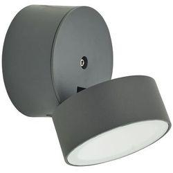 Lampy ścienne  INSPIRE Leroy Merlin