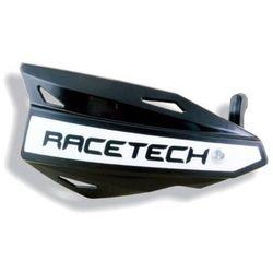 Kierownice motocyklowe  RACETECH StrefaMotocykli.com