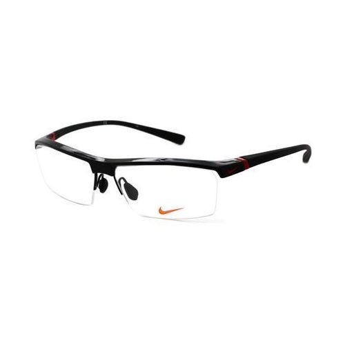 Nike Okulary korekcyjne 7071/1 002