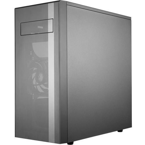 Obudowa Cooler Master Masterbox NR600 MCB-NR600-KG5N-S00 MT- natychmiastowa wysyłka, ponad 4000 punktów odbioru! (4719512079348)