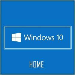 Systemy operacyjne  Microsoft Monstersoft