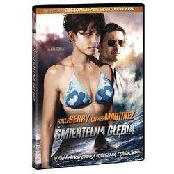 Thrillery  Galapagos Films InBook.pl