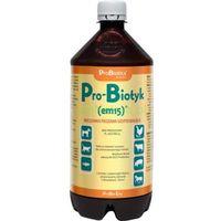 pro-biotyk (em15) mieszanka paszowa uzupełniająca 1 litr marki Probiotics