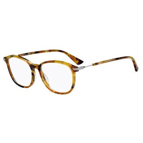 Okulary korekcyjne essence 7 sx7 Dior