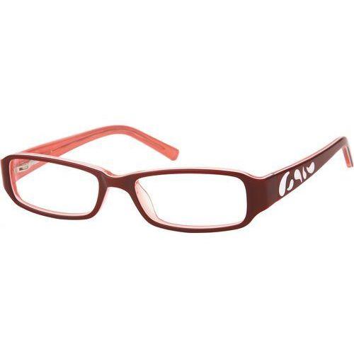 Sunoptic Oprawa okularowa am25