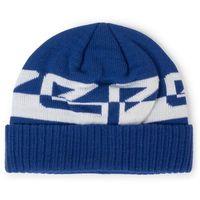 Czapka PEPE JEANS - Kenya Hat PM040456 Klein 550