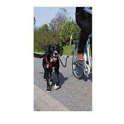 Smycze i szelki dla psów  (bez zařazení)