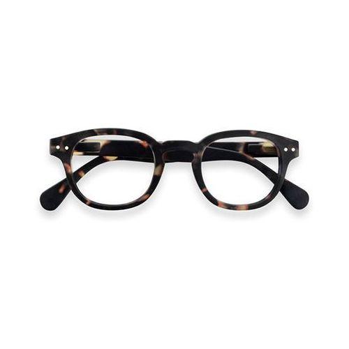 Okulary Korekcyjne IZIPIZI LMSCC02 Tortoise Soft