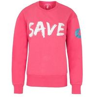 Bluza save the duck