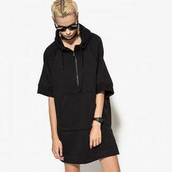 Bluzy damskie Nike GaleriaMarek